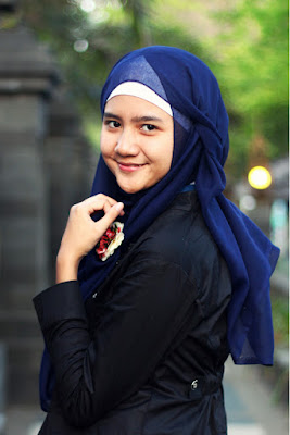 model hijab remaja 2017 model hijab risty tagor model hijab ria ricis