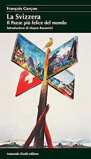 La Svizzera - Il Paese Piu Felice Del Mondo PDF