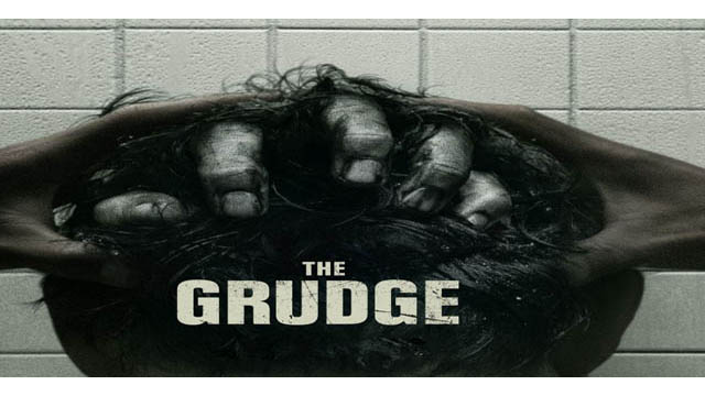 The Grudge (2020) English Full Movie Download Free