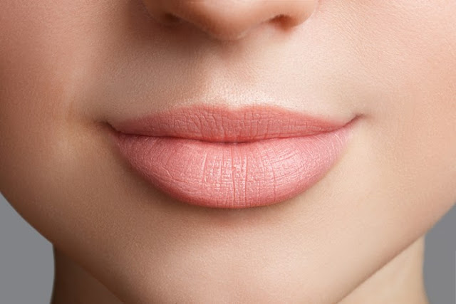 brighter lips
