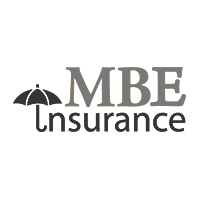 MBE Insurance