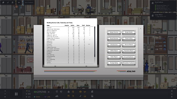 project-highrise-architects-edition-pc-screenshot-www.deca-games.com-4
