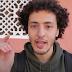 لماذا ترك الفلوجر احمد صبري المانيا ؟! | مساوئ السفر لألمانيا