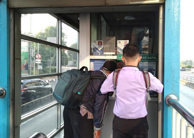 14 Kebiasaan Buruk Yang Sepele Dan Masih Dilakukan Orang Indonesia 8