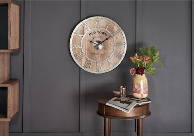 5-Model-Jam-Dinding-Ini-Bisa-Mempercantik-Kamar-Anda