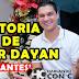 Confidencias de Elder Dayán: Diomedes lo reconoció como hijo a los 15 años y 'Amantes' era para Karen Lizarazo