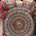 Ο πρώτος θώρακας με ενεργητική θωράκιση ήταν βυζαντινός: Στρατιωτική τεχνολογία μέσα από τις αγιογραφίες