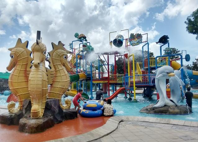 waterpark top 100