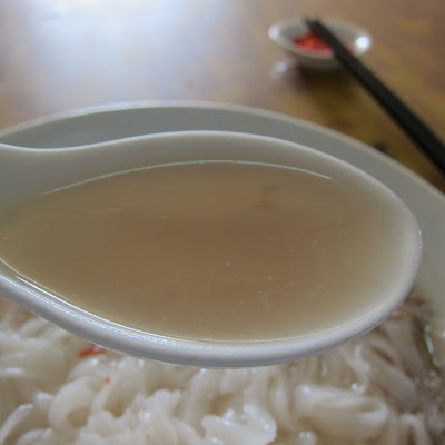 Teochew-Kway-Teow-Soup-Ah-Hua