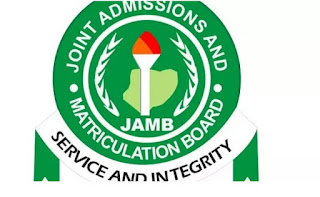 JAMB Introduce National Identity Management Number (NIM) In New Method Of Registration