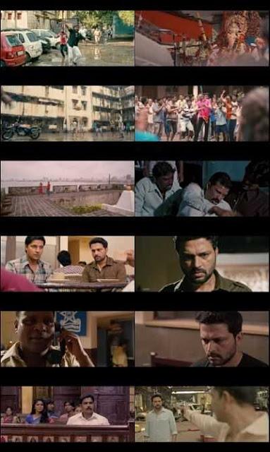 Daagdi Chaawl 2015 700mb Marathi Movies Free Download