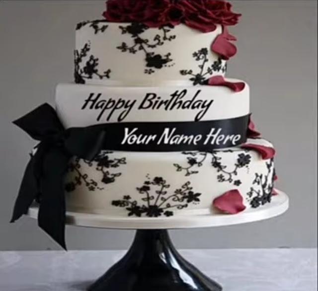 Birthday Shayari - Happy Birthday Shayari - Birthday Shayari In Hindi