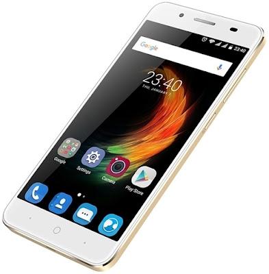 [Black Friday]: ZTE Blade A610 Plus - Τούμπανο κινητό με απίστευτη τιμή!