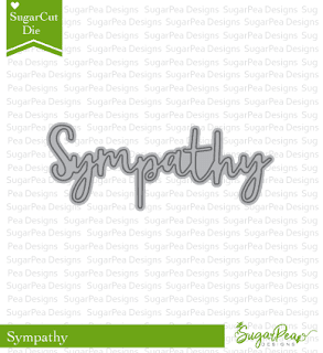 http://www.sugarpeadesigns.com/product/sugarcut-sympathy