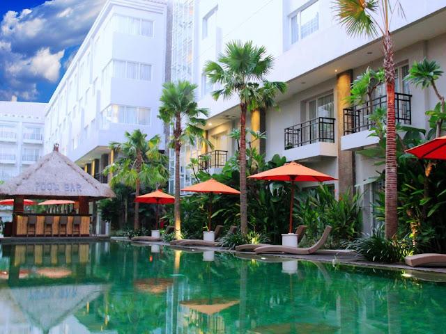 Inilah-Jenis-Akomodasi-yang-Tersedia-di-Bali-Hotel-di-Bali-Salah-Satunya