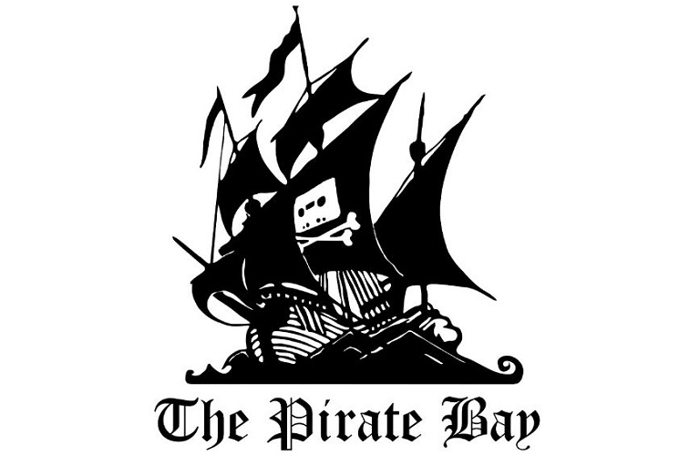 The Pirate Bay Org (TPB)