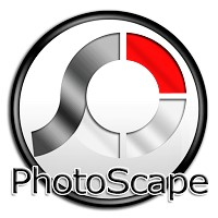 Download Free PhotoScape X Pro Full Version Terbaru