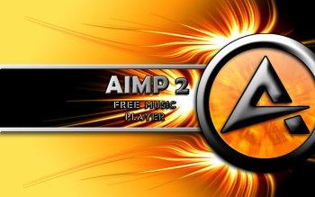 TECH BOOLE : Aimp 2 mp3 Player