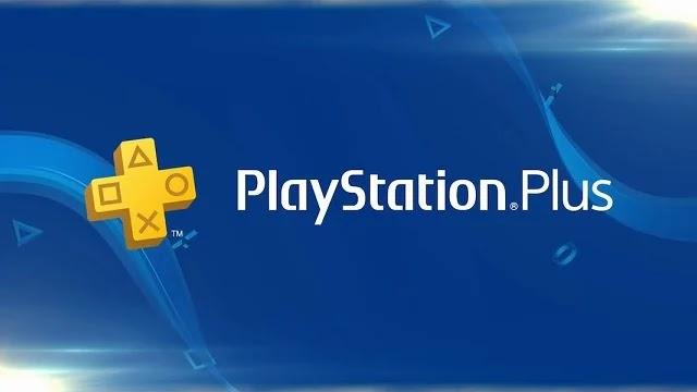 ps plus adalah layanan berbayar untuk menunjang performa playstation