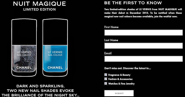 http://www.chanel.com/en_US/fragrance-beauty/Nuit-Magique-137795