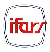 Logo PT IFARS Pharmaceutical Laboratories