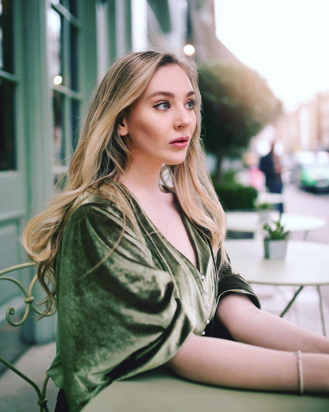 Beth lily Wiki & Bio, Age, Height, Weight, Net Worth, and
