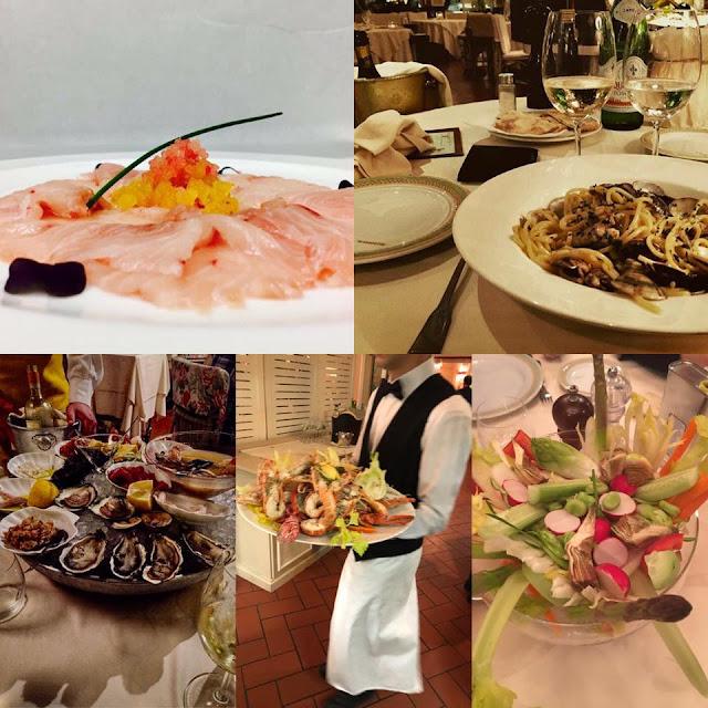al-caminetto-food