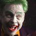 Recorre un rumor de que Mark Hamill interpretará al Joker en crisis en tierras infinitas