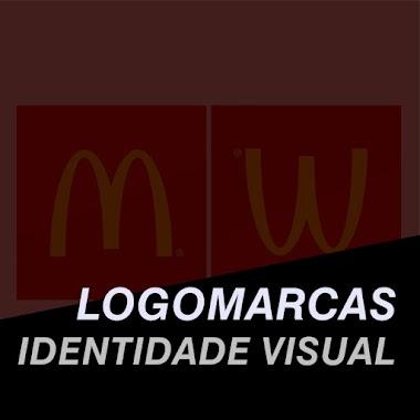 Identidade Visual | Logomarcas