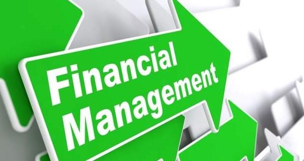 prinsip manajemen keuangan yang harus diketahui