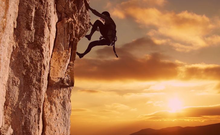 30 Kata Bijak Singkat Motivasi Hidup