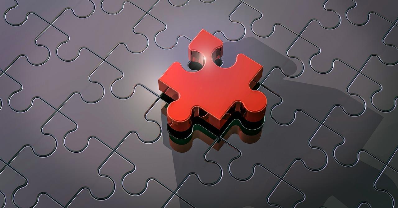 Marathi Kodi  Puzzles in Marathi