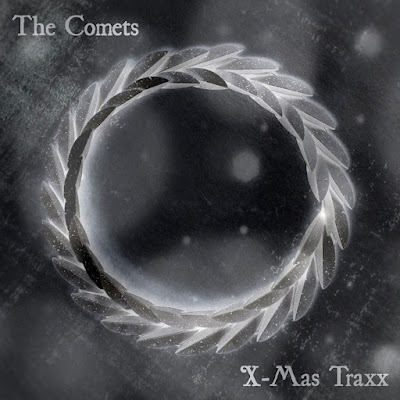 https://halloweenathighnoon.bandcamp.com/album/x-mas-traxx-mask-152