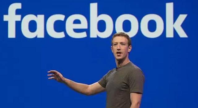 facebook-combat-fake-news