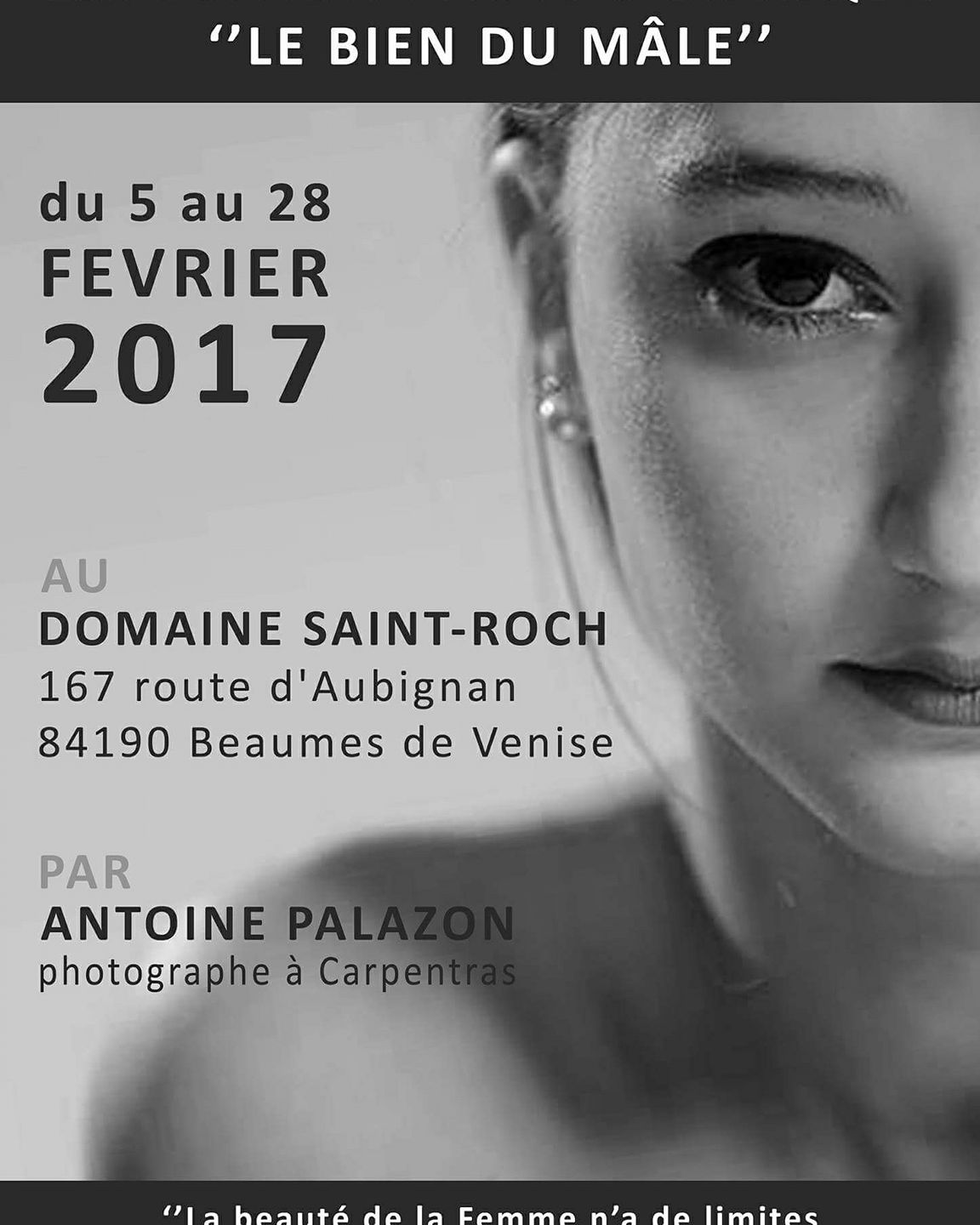 exposition_photo_le_bien_du_male_antoine_palazon
