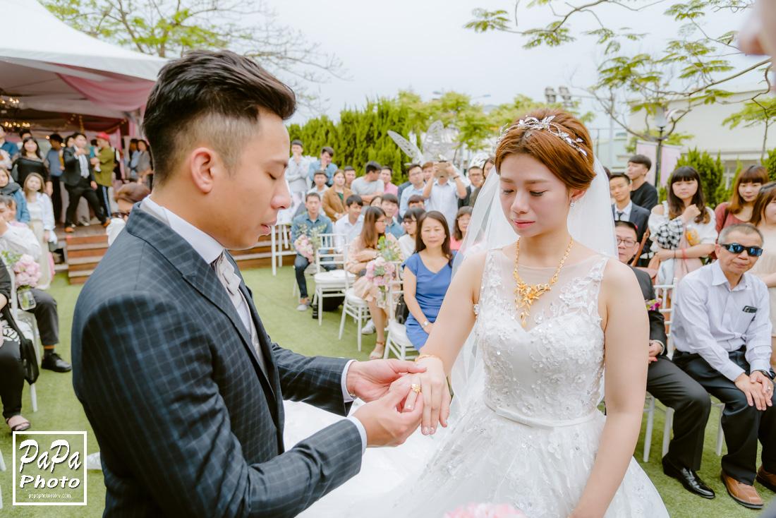 PAPA-PHOTO,婚攝,婚宴,青青風車莊園,青青婚攝,類婚紗