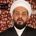 """Líder de la milicia chiíta iraquí Asa'ib Ahl Al-Haq: """"Los judíos son el enemigo de la humanidad"""""""