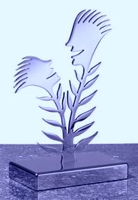 Filosofia per la vita - Dialogo filosofico, di Lia Matrone.