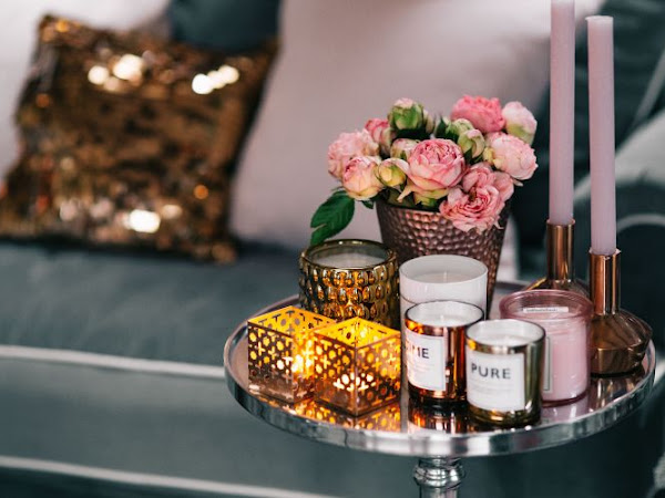 Cosy vs Stylish: The Balancing Act With Your Home Decor