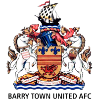 BARRY TOWN UNITED FC