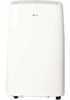 Koryo Lifestyle 1.2 Ton Portable Air Conditioner