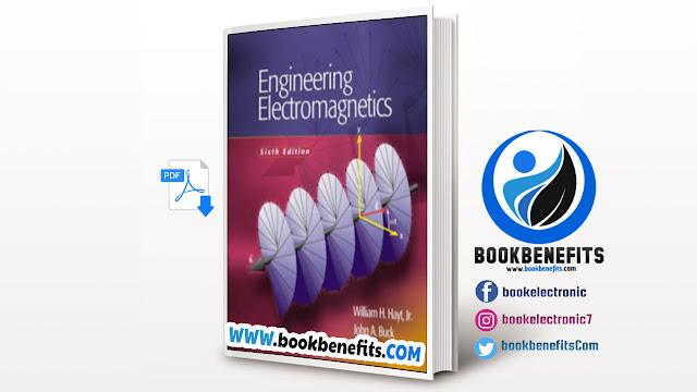 Free Download Engineering Electromagnetics pdf