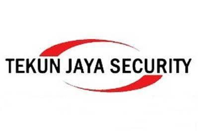 Lowongan Kerja PT. Tekun Jaya Security Pekanbaru Juni 2019