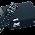 Đầu thu 4K VTVCab -  ON FUTURE – Những trải nghiệm hoàn toàn khác biệt