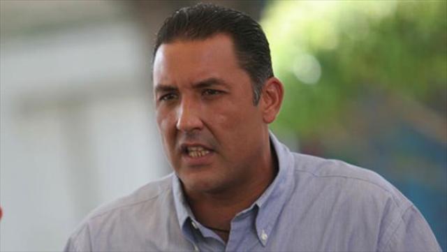 Pablo Pérez: Las peligrosas secuelas de la crisis