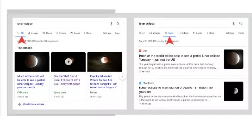 What is Google news | how to get approval on Google news
