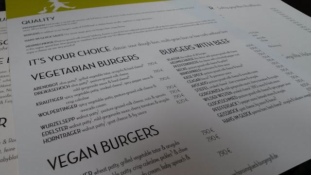 hans im glueck burger munchen königsplatz