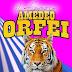 Riparte da Porto Cesareo il Circo Amedeo Orfei
