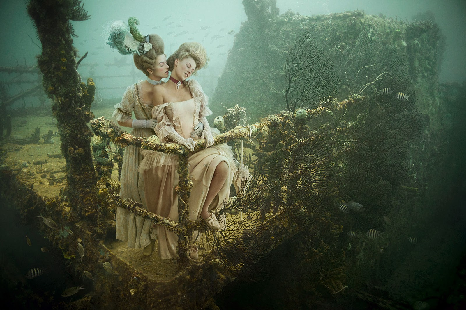 04-Andreas-Franke-Surreal-Artificial-Reef-Photography-www-designstack-co