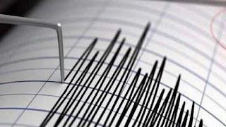 تفسير رؤية الزلزال في المنام
